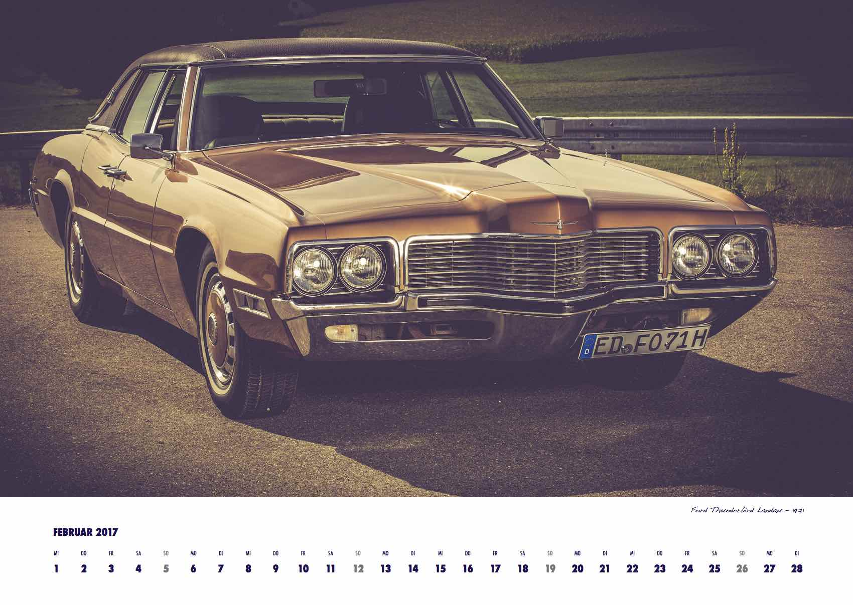 kalender-2017-a2_02