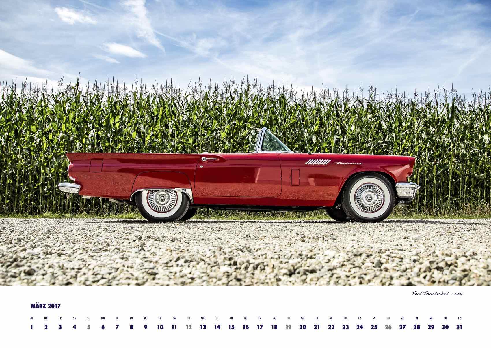 kalender-2017-a2_03