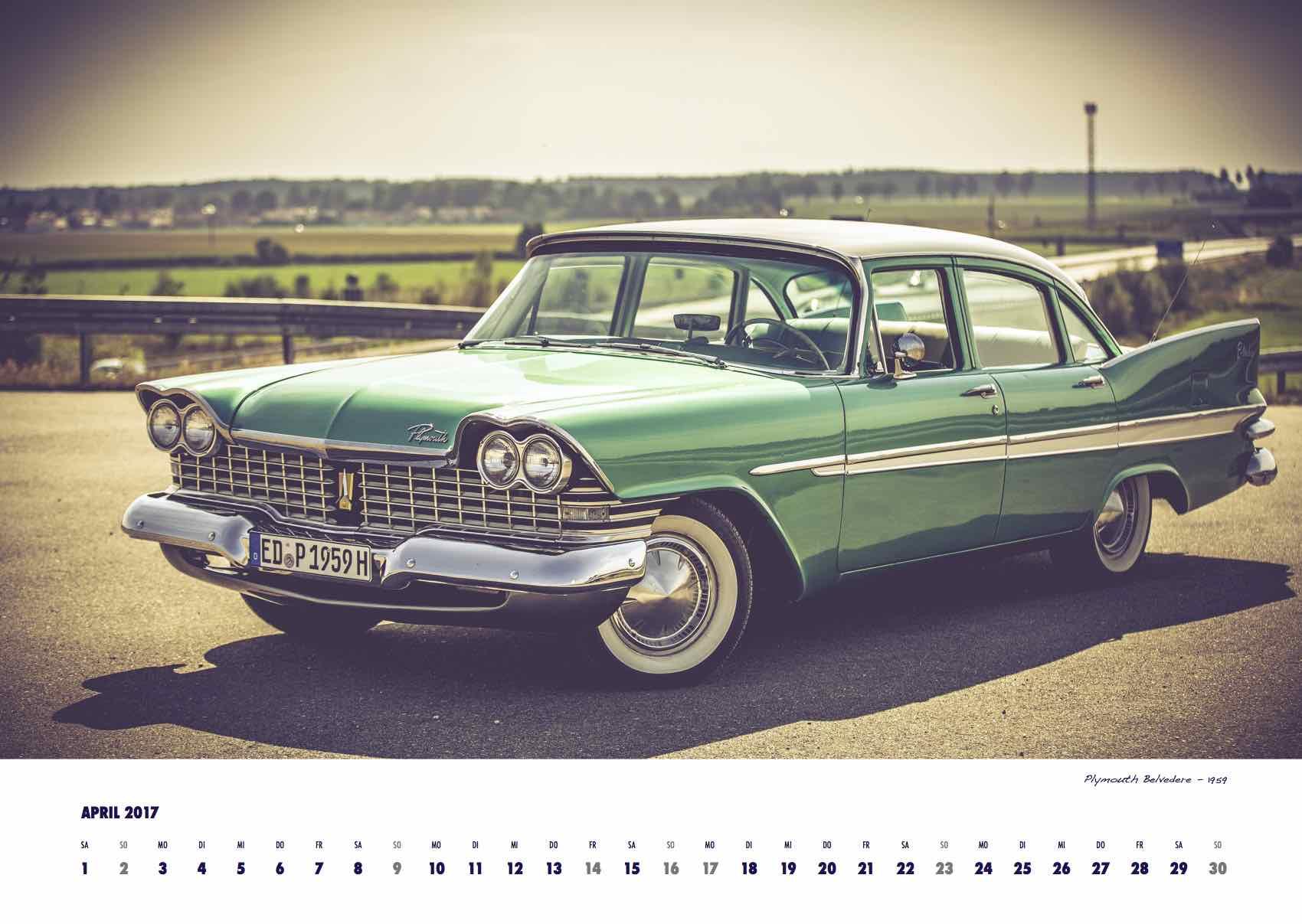 kalender-2017-a2_04