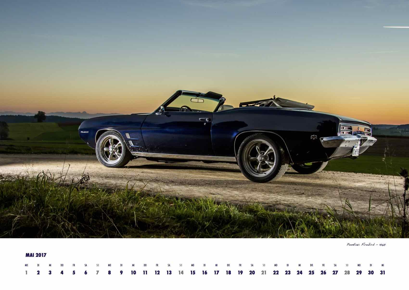 kalender-2017-a2_05