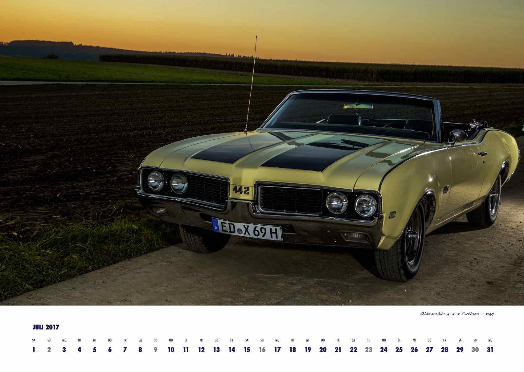 kalender-2017-a2_07
