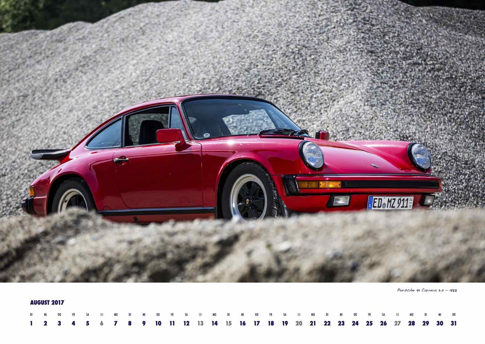 kalender-2017-a2_08