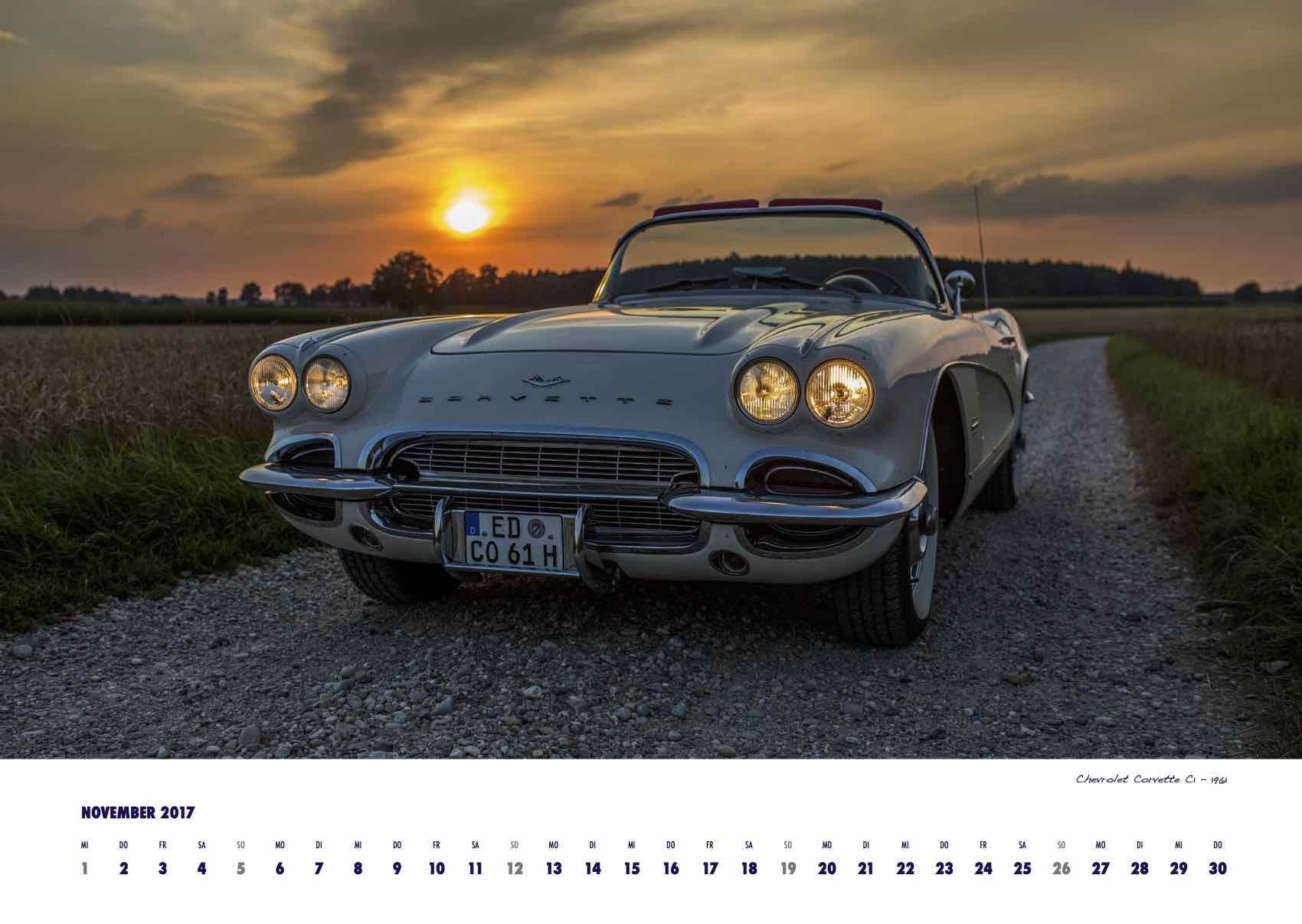 kalender-2017-a2_11