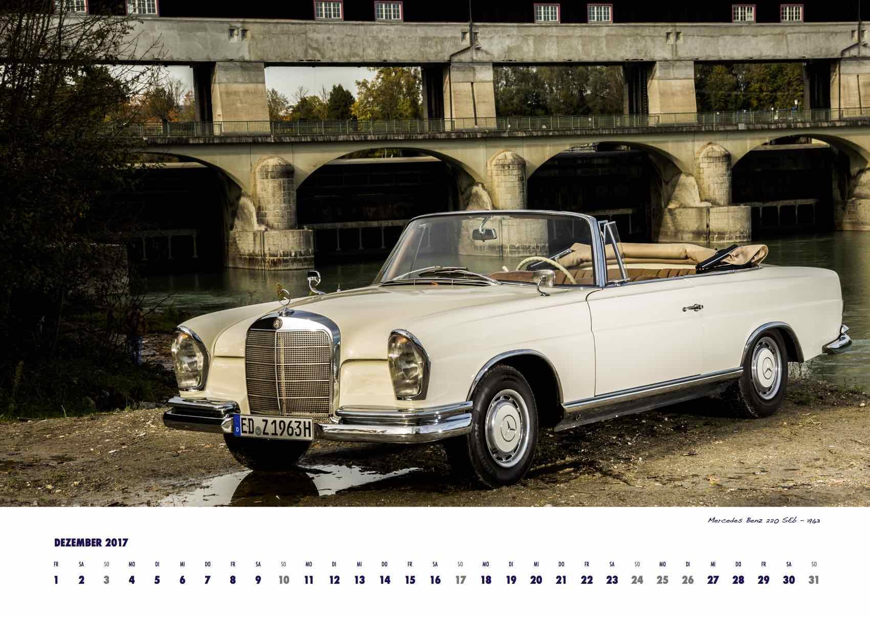 kalender-2017-a2_12