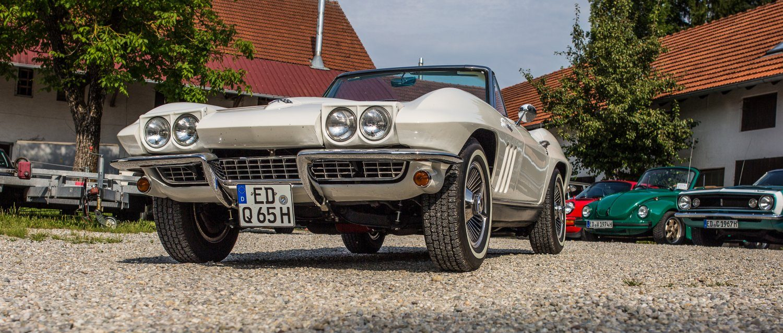 image_manager__fancybox-dimensions_oldtimer-corvette-c2-2