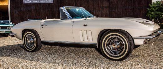 image_manager__fancybox-dimensions_oldtimer-corvette-c2-3