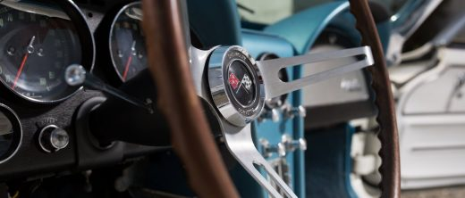 image_manager__fancybox-dimensions_oldtimer-corvette-c2-5