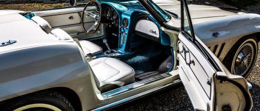 image_manager__fancybox-dimensions_oldtimer-corvette-c2-7