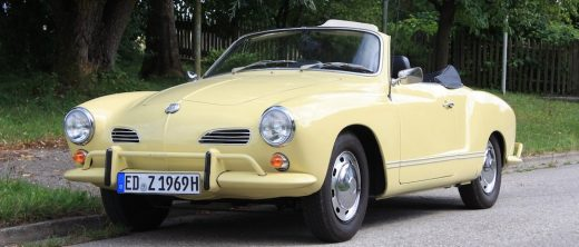 image_manager__fancybox-dimensions_vw_karmann_ghia_1-2
