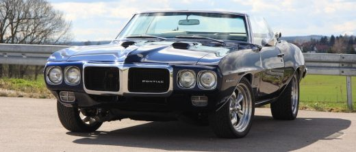 image_manager__fancybox-dimensions_pontiac_firebird_5