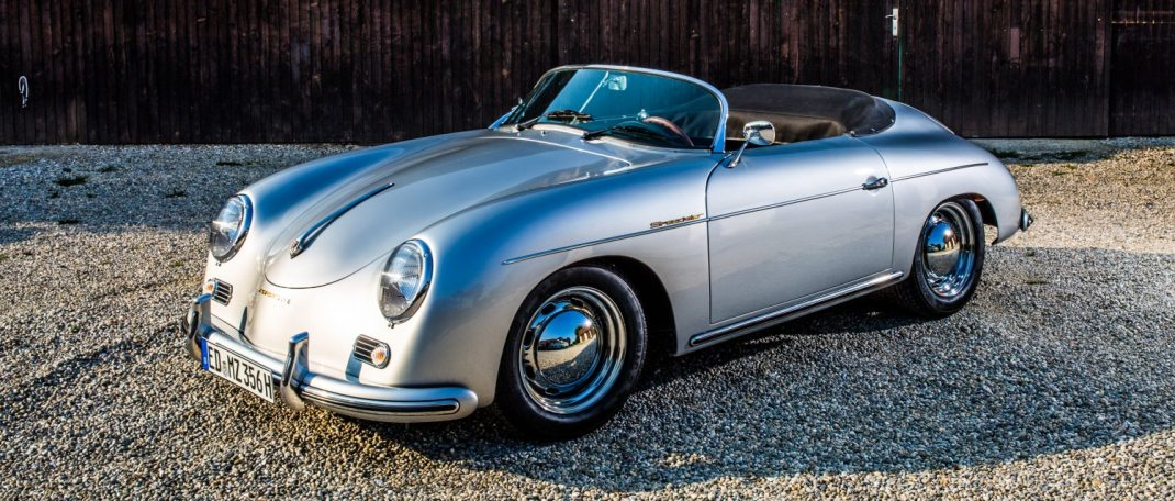 image_manager__fancybox-dimensions_porsche-356-speedster-1