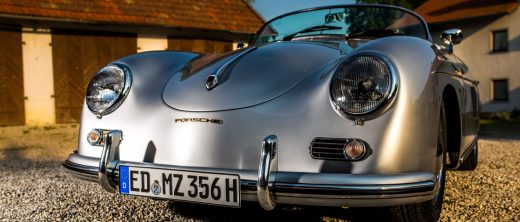 image_manager__fancybox-dimensions_porsche-356-speedster-2