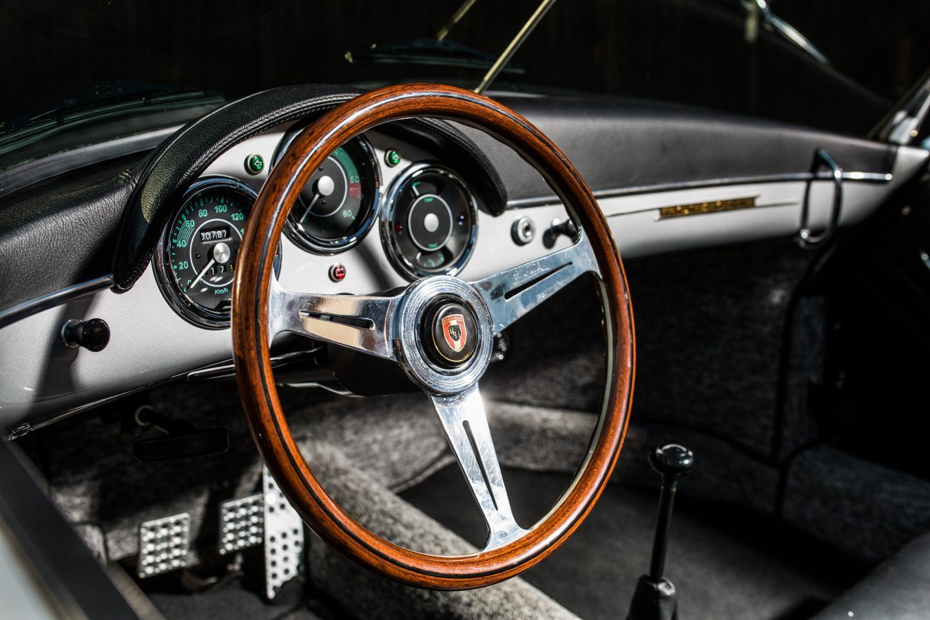 image_manager__fancybox-dimensions_porsche-356-speedster-7