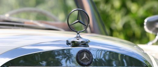 image_manager__fancybox-dimensions_mercedesbenz_220_seb_7_1