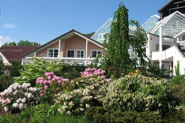oldtimer-reise-bayernwald-resort-wutzschleife