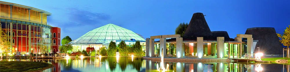 01-reise-therme-erding-header