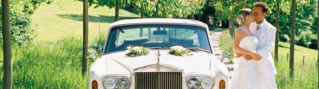 Hochzeits-Paket