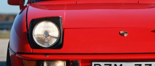 Porsche_924S_06