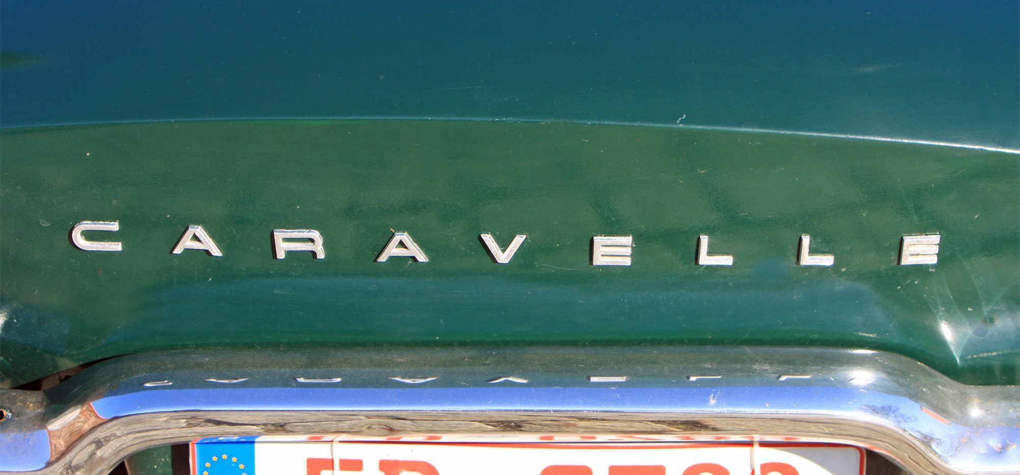 Caravelle_05