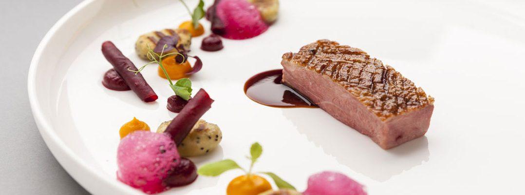 Starnberg_Gourmet
