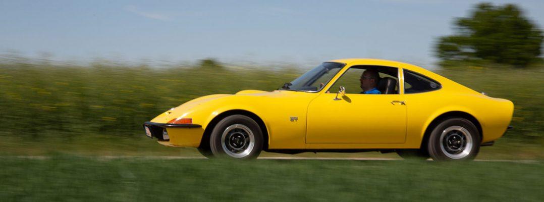 Opel-GT_01