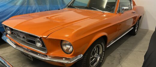 ford-mustang-fastback-390-1967